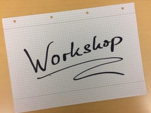 PTP – 3rd Party Preparation Workshop held in Hamburg by ROMO Wind and DTU